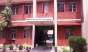 Kendriya Vidyalaya 2, Bhatinda