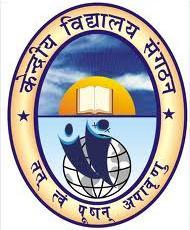 Kendriya Vidyalaya Logo