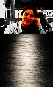 The Moonbeams By Gitanjali Kaul