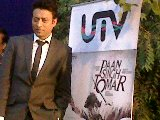 Irfan Khan as Paan Singh Tomar © gcaffe,com