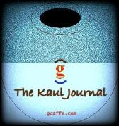 The-Kaul-Journal