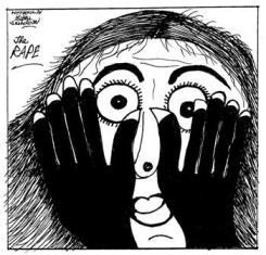 Cartoon by Iqbal Sachdeva