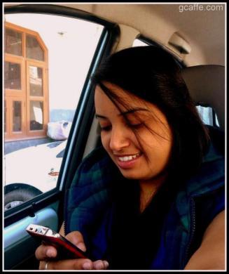 Photo Courtesy: Anuradha Kaushik