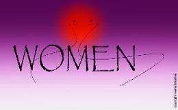 Women by gcaffe.com