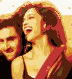 Ye Jawaani Hai Deewani gcaffe.com illustration