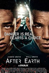 After_Earth_Poster
