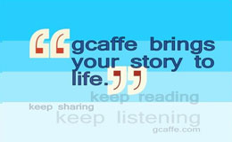 gcaffe concept