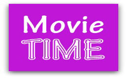 Movie Time Friday releases in India theatres