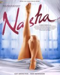 Nasha movie poster