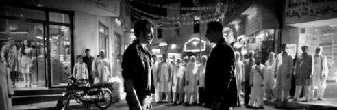 Once Upon A Time In Mumbai Dobaara clash between Akshya Kumar and Imran Khan