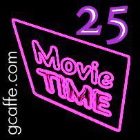 Movie-Time-25-logo