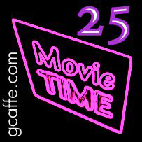 Movie-Time-25-logo