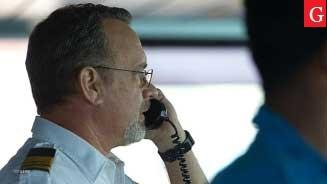 Tom Hanks in Captain Phillips - Copy