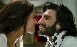 Deepika-Padukone-and-Ranveer-Singh-in-RamLeela