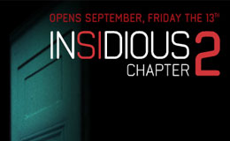 Insideious-Chapter-2