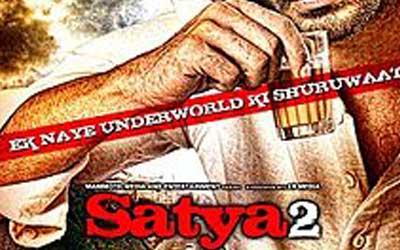 Satya2
