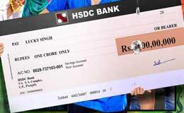 Lucky-Kabootar-cheque