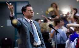 The-Wolf-of-wall-Street-Movie
