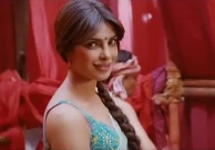 Nandita in Gunday