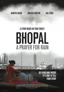 bhopal_a_prayer_for_rain_xlg