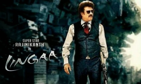 Lingaa-movie-rajnikanth-look