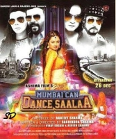 Mumbai_Can_Dance_Saala