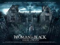 Womaninblack2poster