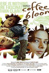 movie_98dbcbc316d707cdc5d26b3794c19d65239261963