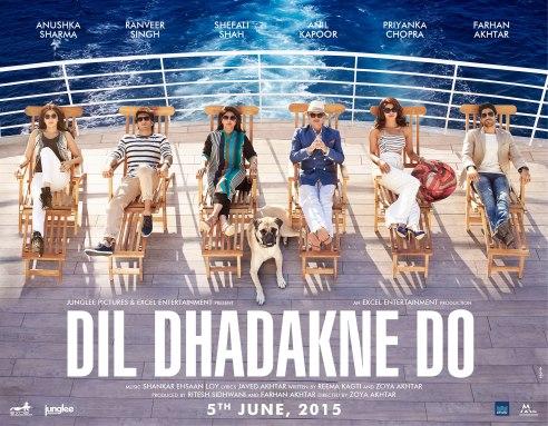 Dil-Dhadakne-Do