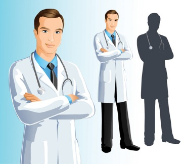 free-vector-doctors-vector_005527_5