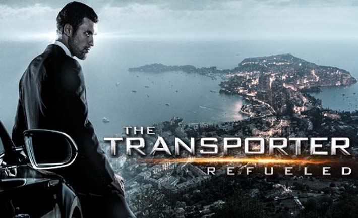 3The-Transporter-Refueled3