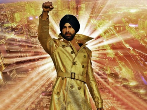 Singh-Is-Bling-PinInsta
