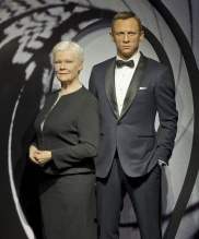 james-bond-and-m-appear-in-new_4152162