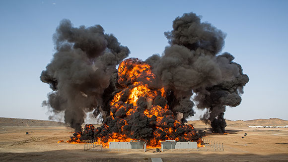 largest-film-stunt-explosion-spectre-header_tcm25-405343