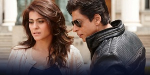 DILWALE 4