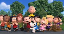 Peanuts_Gang_2015