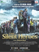 Poster_Of_Movie_The_Silent_Heroes
