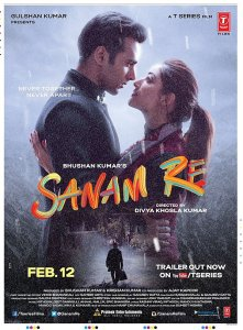 gue7ypf11hm560b6.D.0.Sanam-Re-Movie-New-Poster