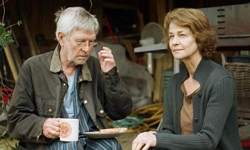 45-years-tom-courtenay-rampling-haigh