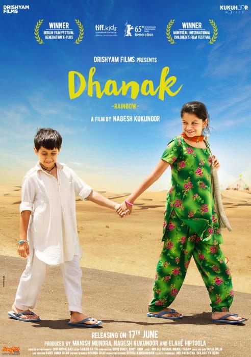 Dhanak_Poster_for_digital_copy