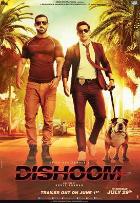 John_Abraham's_Dishoom_poster